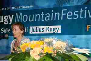 kugy mountain festival 2012 3 041