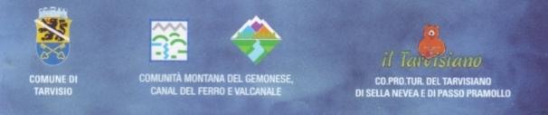 banner sponsor istituzionali 2016